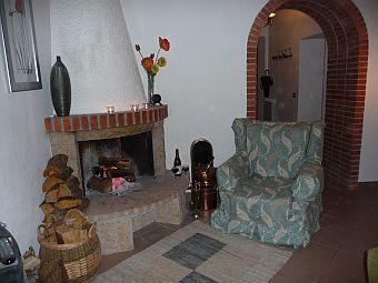 Papavero Lounge.jpg