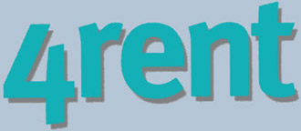Logo-4rent-gmbh-de.jpg