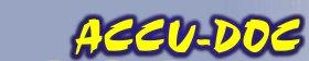 Logo-accu-doc-ch.jpg