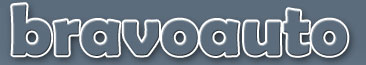 Logo-bravoauto-it.jpg