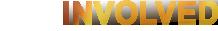 Logo-fullyinvolvedfire-org.png