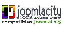 Logo-joomlacity-fr.png