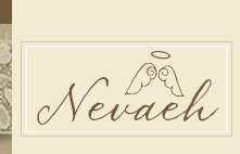 Logo-nevaeh-design-com.jpg