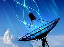 satellite-installation.jpg