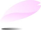 Logo-180-0004-com.jpg