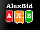 Logo-alexbid-com.png