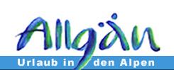 Logo-allgaeu-info.jpg