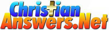 Logo-christiananswers-net.jpg