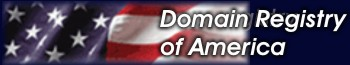 Logo-droa-com.jpg