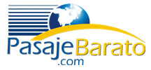 Logo-pasajebarato-com.jpg