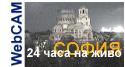 Logo-sofia-bg.jpg