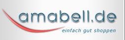Logo-amabell-de.jpg