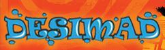 Logo-desimad-com.jpg