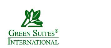 Logo-greensuites-com.jpg