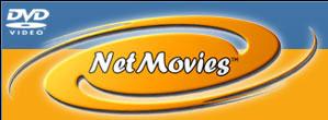 Logo-netmovies-ch.jpg