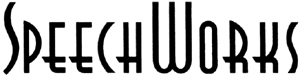 Logo-soundworks-net.jpg
