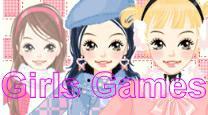 Logo-thegirlsgames-com.jpg