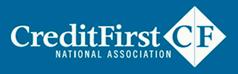 logo for CFNA.com