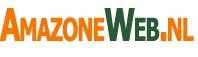 Logo-amazoneweb-nl.jpg