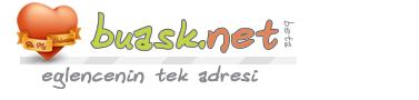 Logo-buask-net.png