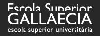 Logo-esg-pt.png