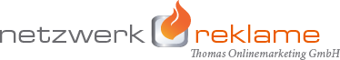 Logo-iahtm-org.png