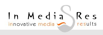 Logo-in-media-res-de.png