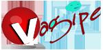 Logo-vagipe-com.png
