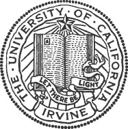 Ucirvine-seal.png