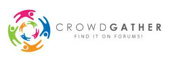 Crowdgather Logo side.jpg