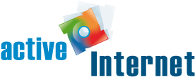 Logo-activeinternet-eu.png