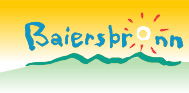 Logo-baiersbronn-de.jpg