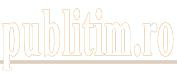 Logo-publitim-ro.png