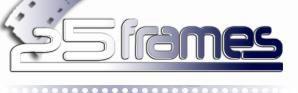 Logo-25frames-org.jpg