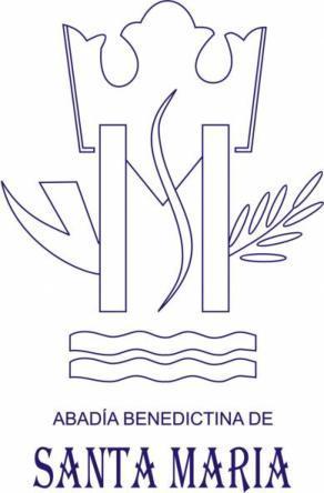 Logo-abadiasantamaria-org.jpg