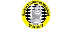 Logo-chesspro-ru.jpg