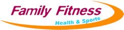Logo-fitness-bochum-de.jpg