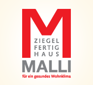 Logo-malli-haus-at.png