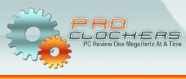 Logo-pro-clockers-com.jpg