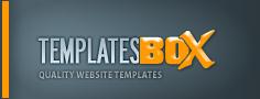 Logo-templatesbox-com.jpg