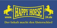 Logo-biringer-reitshop-de.jpg