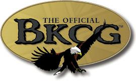 Logo-bkcg-co-uk.jpg