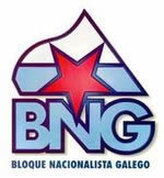 Logo-bng-maceda-org.jpg