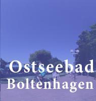 Logo-boltenhagen-tarnewitz-de.png