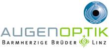 Logo-brillenmiete-at.jpg