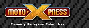 Logo-harleymon-us.jpg