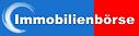 Logo-koethen-anhalt-de.png