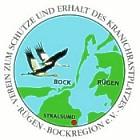 Logo-kranich-utkiek-de.jpg