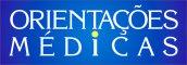 Logo-orientacoesmedicas-com-br.png
