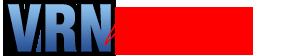 Logo-pay-vrnhelp-com.png